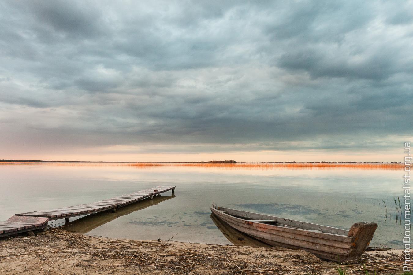[:ru]Шацкие озёра[:uk]Шацькі озера[:]