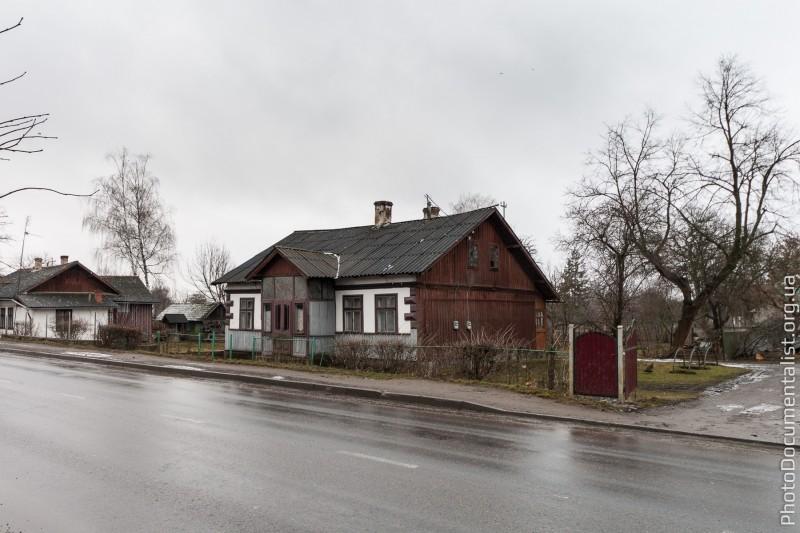 IMG_9445